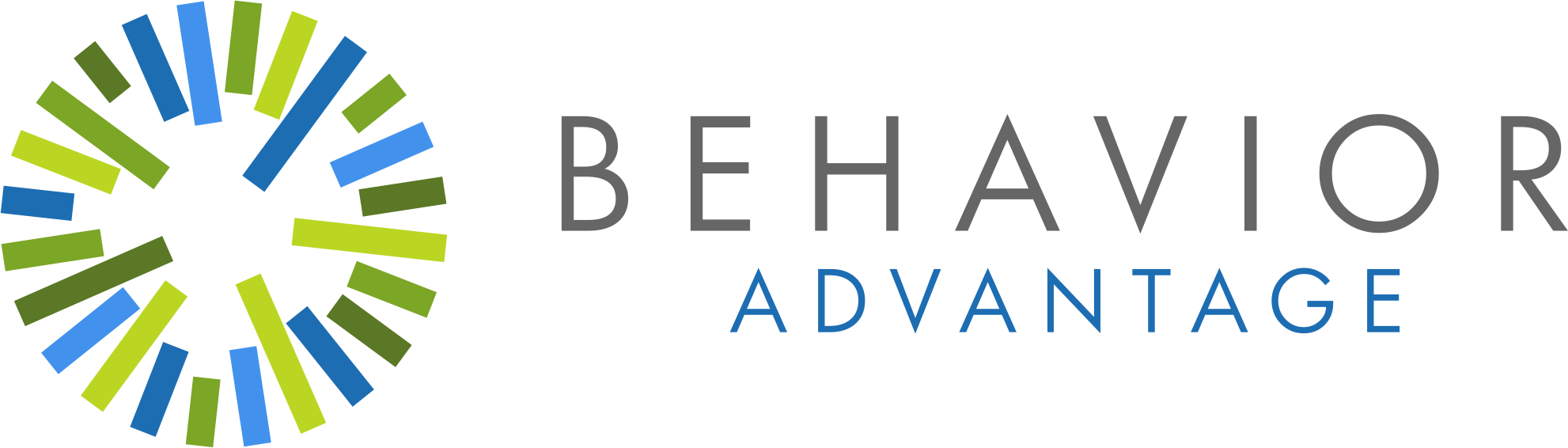 Behavior Advantage